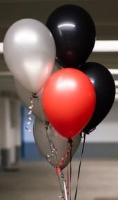 balloons-1331564_960_720