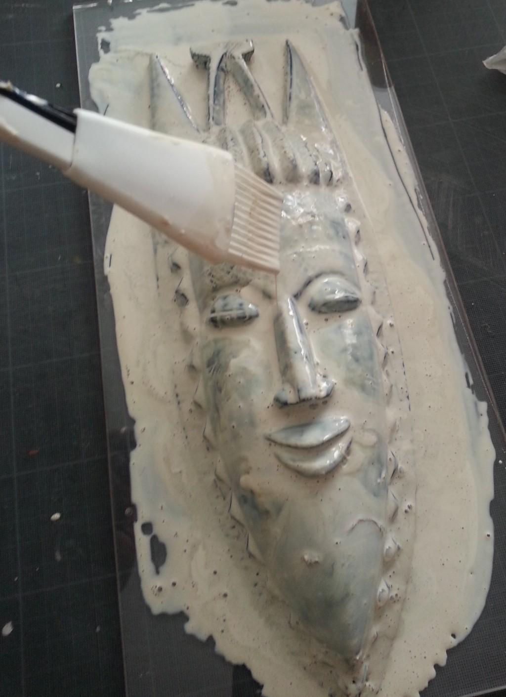 masque 3