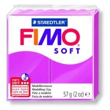 pate-fimo-soft-57gr-staedtler