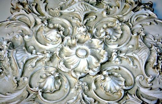 plaster-relief-52868_1920