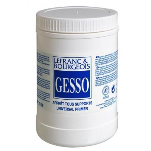 gesso-pot-1l-lefranc-gesso-pot-1l-lefranc-3013642351338_0