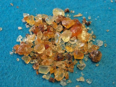 gum-arabic-763043_1920