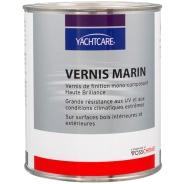 vernis-marin