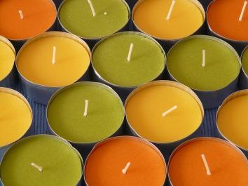 candle-5638_960_720