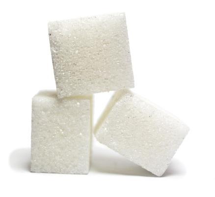 lump-sugar-549096_960_720